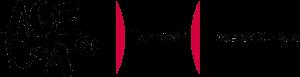logo-agenda-hannover