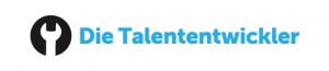 web_logo_talententwickler_weiss